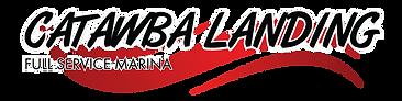 Catawba-Landing-Logo.png