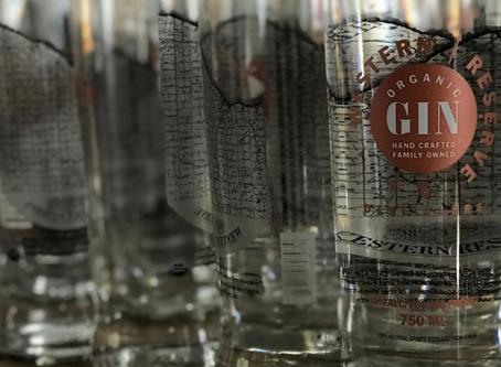Western Reserve Distillers: Featured Distillery Partner