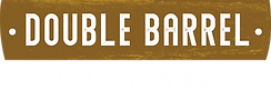 Double-Barrel-Logo.png