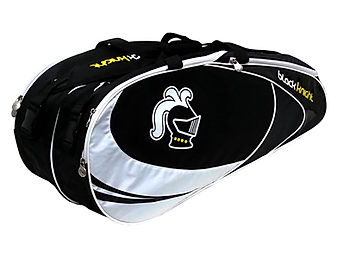Pro Series Double Bag