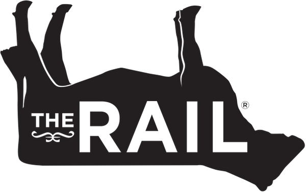 The-Rail-Logo.png