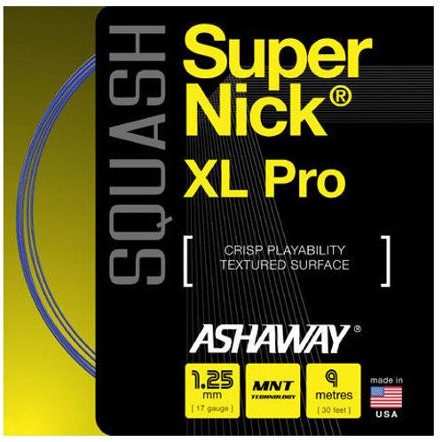SuperNick XL Pro