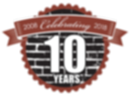 The-City-Square-10-Year-Anniversary-Logo