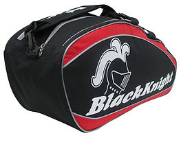 BG 424 Racquet Bags