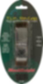 AC-084 T.U.F.RE-GRIP-BLACK-CC-10cm.jpg