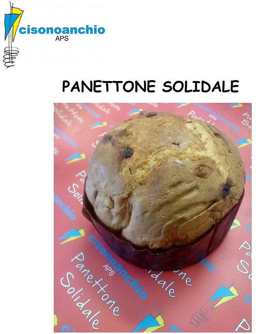 locandina%2520panettone%2520solidale-1_edited_edited.jpg