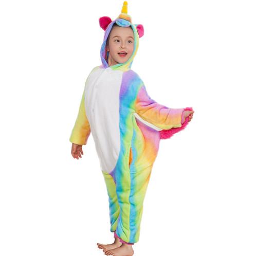 """unicorn onesie""的图片搜索结果"