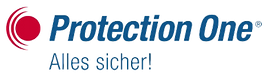 ProtectionOne_Logo_freigestellt.png
