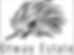 Otway Logo.png