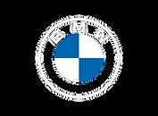 bmw-logo-2020_edited.png