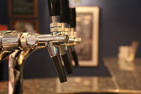 otway-estate-beers.jpg