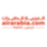 airarabia.com logo, BOSA customer