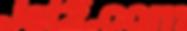 jet2.com, logo