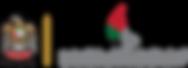 UAE Civil aviation authority, safety, un