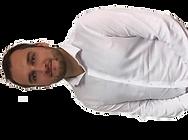 Dayne, Business Development Manager, BOSA Team