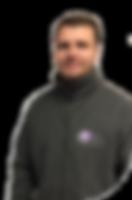 Ryan,Line Maintnance Engineer, BOSA Team