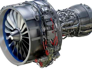 A320neo Differences Course