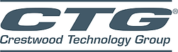 BOSA Our Cutomers,CTG Crestwood Technology Group logo