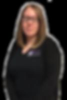 Anna, Finance Assistant, BOSA Team