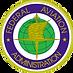Federal Aviation Administration, FAA, lo