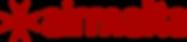 airmalta logo