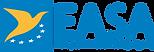 EASA logo, safety, standard, approval.pn