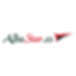 AlbaStar.es logo