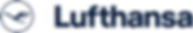 Lufthansa, logo,