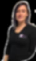 Sarah D, Operations Manager, BOSA Team