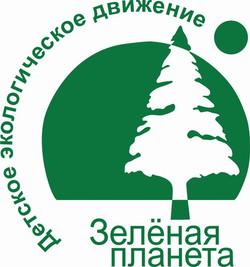 LogoZP