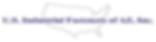 USIFAZ_Logo.png