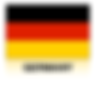 FLAG_DE.png