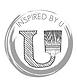InspiredByU_logo.png