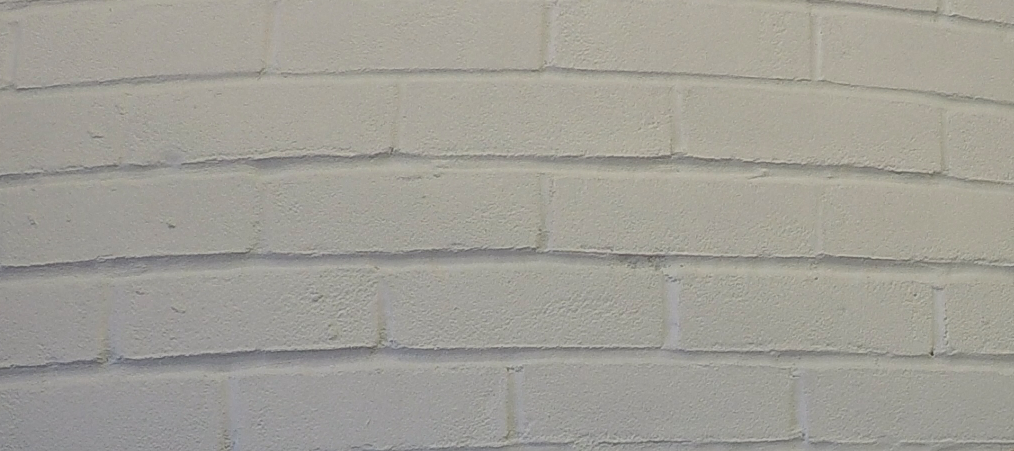 Wall.png