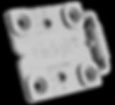 TRDD Bracket - Grey 1.png