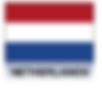 FLAG_NL.png