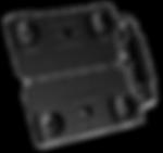 TRDD Bracket - Black 1.png