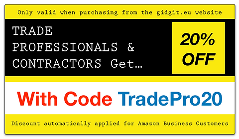 TradePro20 - Ad.png