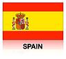 FLAG_ES.png