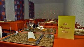 le-restaurant-du-diamant-rose-a-ouvert-v
