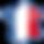 drapeau france.png