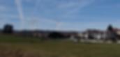 Capture d'écran 2020-02-25 à 09.50.14.pn