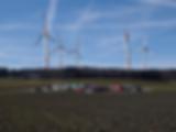 Capture d'écran 2020-02-25 à 09.51.55.pn