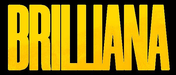 Brilliana-Title.png