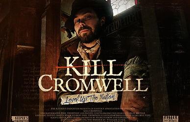 KILL CROMWELL - landscape poster.jpg