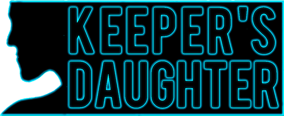 TKD logo glow light blue cropped 2.png