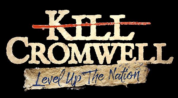 KillCromwell-TT3.png