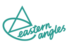 Eastern Angles NEW Logo PNG.png