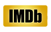 IMDb mark finbow.png