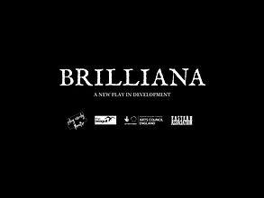 Brilliana holding card.jpg